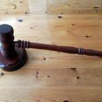 Waarom je niet zomaar een brief naar een Duitse rechter moet sturen