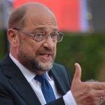Axel Hagedorn: Merkel en Schulz hebben het contact met de kiezer verloren