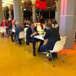 Podcast – Hoe ambassadeurs direct Nederlandse bedrijven kunnen helpen