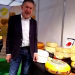 Podcast – Deze Nederlandse kaasmaker wil Duitse klanten lekker maken voor 'slow kaas'