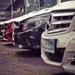 Auto1: de vele gezichten van de Berlijnse startup die op 3 miljard euro wordt geschat