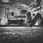 Duitse worsteling met diesel biedt kansen voor Nederlandse automotive