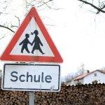 Docenten Duits hopen met Manifest Buurtalen op uitnodiging van minister Slob