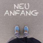 Waarom de Duitse taal niet mag verdwijnen uit het vakkenpakket van Nederlandse scholieren