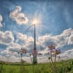 Wat de Nederlandse branche voor windenergie kan inbrengen in Duitsland