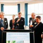 Hoe Nederland en Duitsland nog beter samen kunnen werken rond water