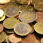 Waarom Duitse ING-dochter ogenschijnlijk matig presterende online kredietverstrekker koopt