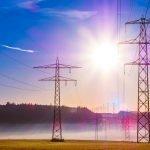 Waarom Duitsland zoveel moeite heeft met het aanleggen van het stroomnet