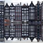 Axel Hagedorn: Nederland door een Duitse bril