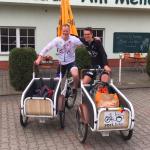 Waarom Nederlandse bedrijven met fietskennis niet makkelijk projecten scoren in Duitsland