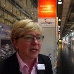 Waarom Duitse bedrijven de Hannover Messe niet overslaan