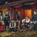 Hoe je het als Nederlandse band kunt maken in Duitsland
