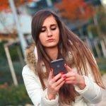 Podcast – In Duitsland kan een ehealth app worden vergoed via de verzekering