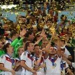 Axel Hagedorn: Waarom een maand voor het WK de emoties in Duitsland al hoog oplopen