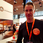 Podcast – Zo weten de kunstmusea in Amsterdam het aantal Duitse bezoekers te vergroten