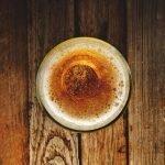 Enschede wil Nederlanders en Duitsers dichter bij elkaar brengen met bier