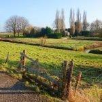 Een vleugje 'Nederlands polderen' zou Duitsland goed doen