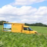 Deze subsidies zijn er in Duitsland voor e-mobility