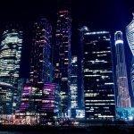 Waarom Duitsland een handige brug is voor zakendoen in Rusland