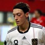 Axel Hagedorn – Wat we kunnen leren van de kwestie Özil