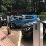 Waarom Duitse autofabrikanten hun oplaadsystemen in Nederland testen