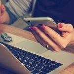 Driekwart van de Duitsers wantrouwt online banking