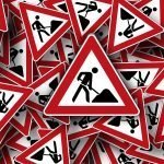 5 Trends die zakendoen in Duitsland lastiger maken