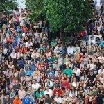 Hoe Duitse initiatieven voor een begripvolle maatschappij averechts kunnen werken