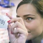 Duitsland komt in beweging met digitaal betalen