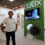 Podcast – Hoe het Nederlandse Duux in de Duitse elektronicazaken terecht wil komen