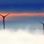Nederlandse windsector voor het eerst samen met een paviljoen op WindEnergy Hamburg