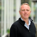 Waarom Duitse multinationals dit bedrijf uit Delft bellen bij cybercrime