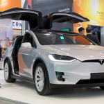 Podcast – Waarom Elon Musk voor de nieuwe fabriek van Tesla voor Berlijn kiest