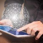 Wat Nederlandse cybersecurity experts kunnen toevoegen in Duitsland