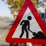 Waarom de infrastructuur in Duitsland zoveel te wensen overlaat