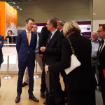 Deze kansen zien Nederlandse cybersecurity bedrijven in Duitsland