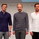 Dit zijn de 10 grootste online fashionwinkels van Duitsland