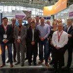 Waarom Semicon Europa een strategische beurs is voor de Nederlandse hightech