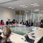 Hoe Nederland zich in Beieren wil presenteren als partner in open innovatie