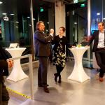 Hoe Nederland voet aan de grond krijgt rond emobility in Duitsland