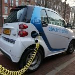Waarom emobility experts van alle grote Duitse automerken deze week in Arnhem zijn