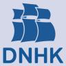 Duits-Nederlandse Handelskamer