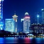 Webwinkel openen in China? Angela Tabak vertelt waar je aan moet denken