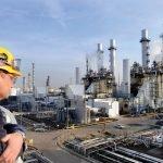 Waarom KPN rondom 5G graag kennis deelt met de Duitse industrie