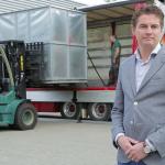Hoe deze verhuisspecialist uit Apeldoorn de Duitse markt wil bereiken