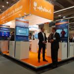 Waarom cybersecurity beurs it-sa 2019 voor Nederland van strategisch belang is