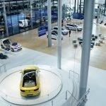 Waarom Saksen interessant is voor Nederlandse smart mobility ondernemers