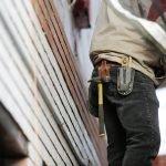 Hoe je je voorbereidt op een bouwproject in Duitsland