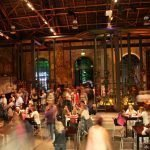 Smart industry en duurzame mobiliteit belangrijke thema's op Hollandtag Duisburg