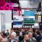 Industrial intelligence: trends op de Hannover Messe 2019 (Deel II)